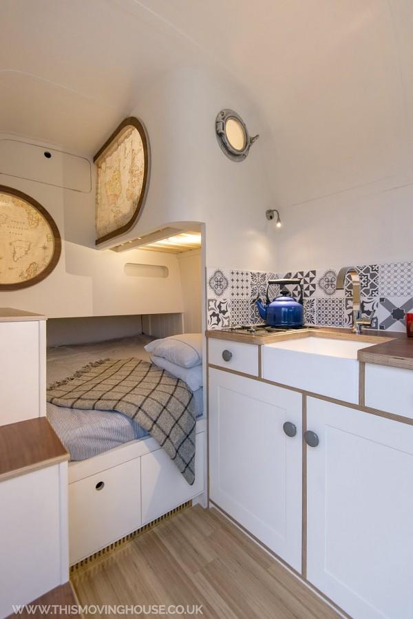 Culinator Van Low Res 7239 (1)